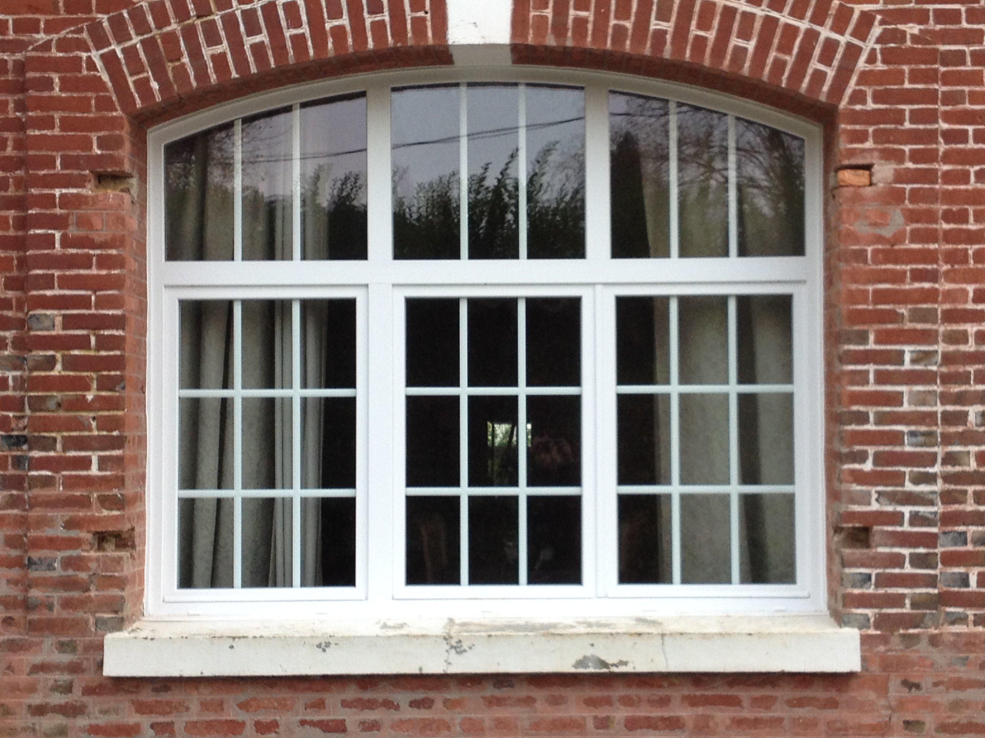Ch ssis fixe vitr des photos des photos de fond fond d for Chassis vitre fixe en bois